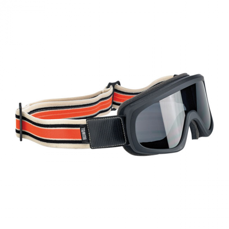 Biltwell Goggles - Overland 2.0 Racer