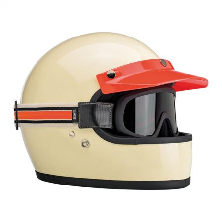 Biltwell Brillen - Overland 2.0 Racer