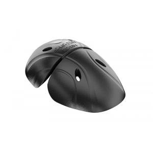 SAS-TEC CRAVE Protectors - Elbow Black