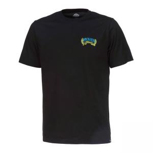 Dickies T-Shirt - Hewitt Schwarz