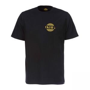 Dickies T-Shirt - Austwell Schwarz