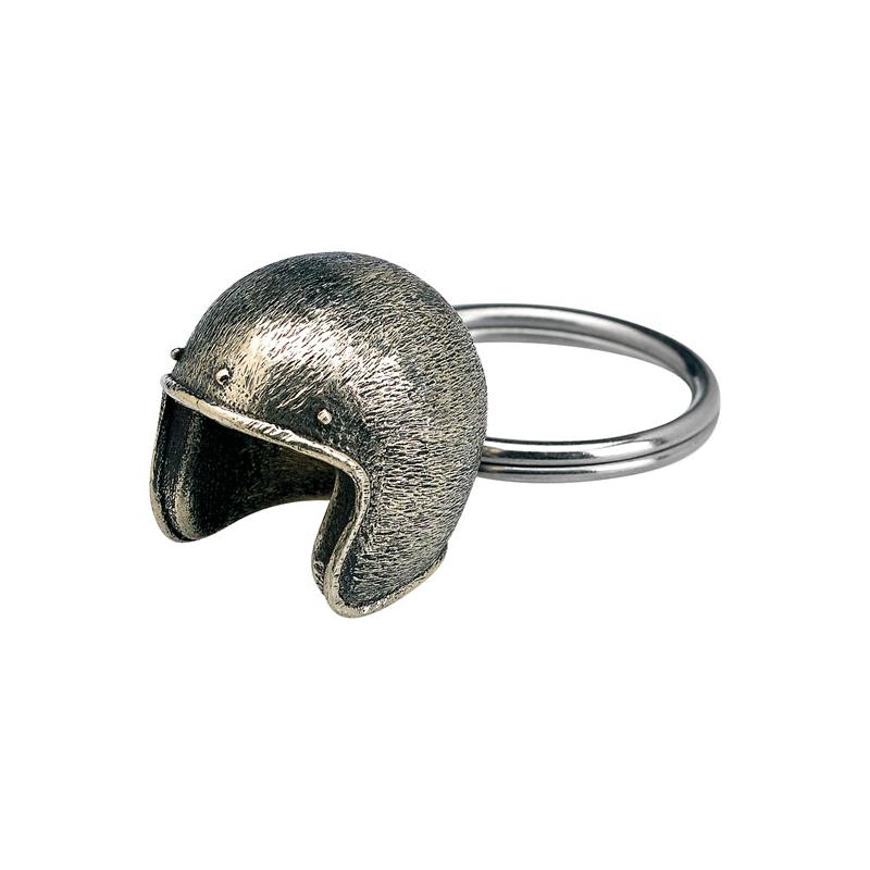 Biltwell Keychain - Bonanza