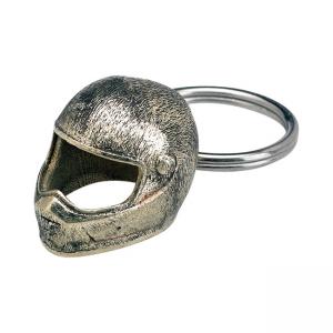 Biltwell Keychain - Lane Splitter