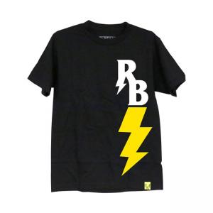 Rusty Butcher T-Shirt - Strike