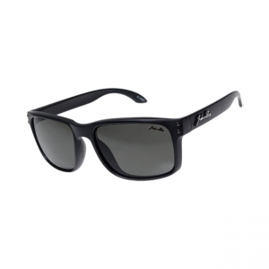 John Doe Brille - Ironhead Photochromatisch