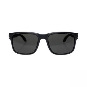 John Doe Glasses - Ironhead Photochromic
