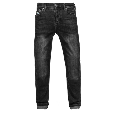 John Doe Jeans - Original Black Used XTM