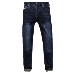 John Doe Jeans - Original Dark Blue Used XTM