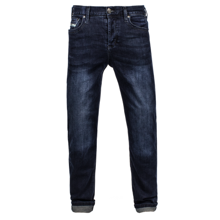John Doe Jeans - Original Dark Blue Used XTM