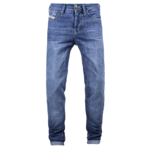 John Doe Jeans - Original Light Blue Used XTM