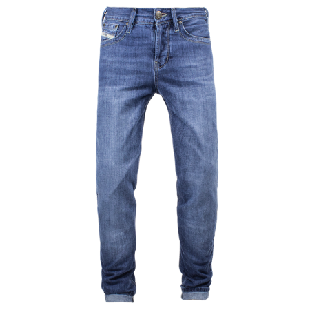 John Doe Jeans - Original Light Blue Used XTM