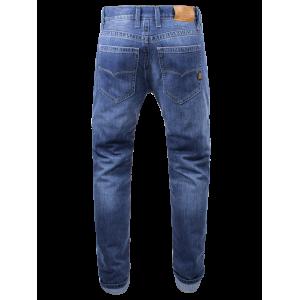 John Doe Jeans - Original Hellblau XTM