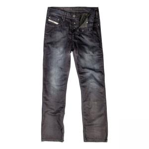 John Doe Jeans - Kamikaze Darkblue