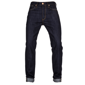 John Doe Jeans - Ironhead Raw Denim XTM