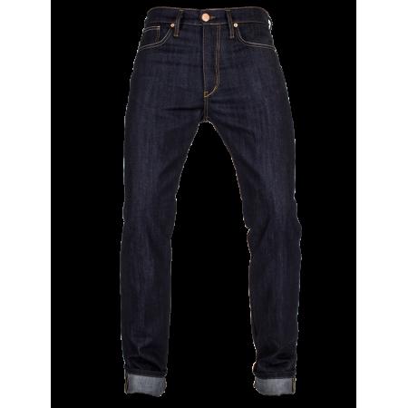 John Doe Jeans - Ironhead Raw Denim XTM