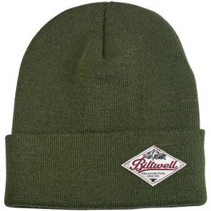 Biltwell Beanie - Camper