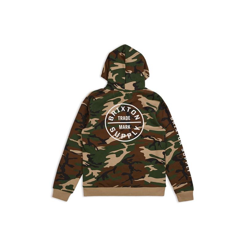 9826e5f2c2 brixton-hoodie-oath-ii.jpg