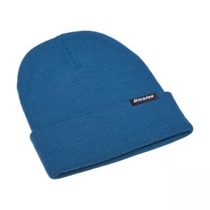 Dickies Beanie - Alaska Blau