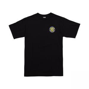 LMC T-Shirt - Factory Team Schwarz