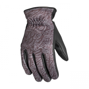 Roland Sands Design Gloves - Springfield