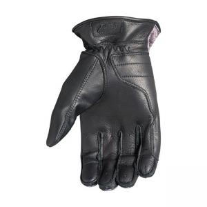 Roland Sands Design Handschuhe - Springfield