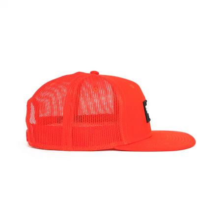 ROEG Cap - Blake Orange