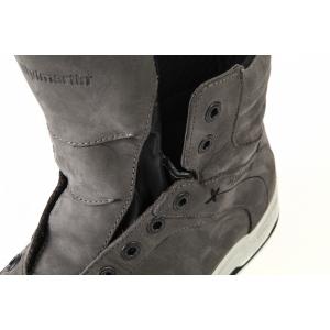 Stylmartin Sneakers - Smoke