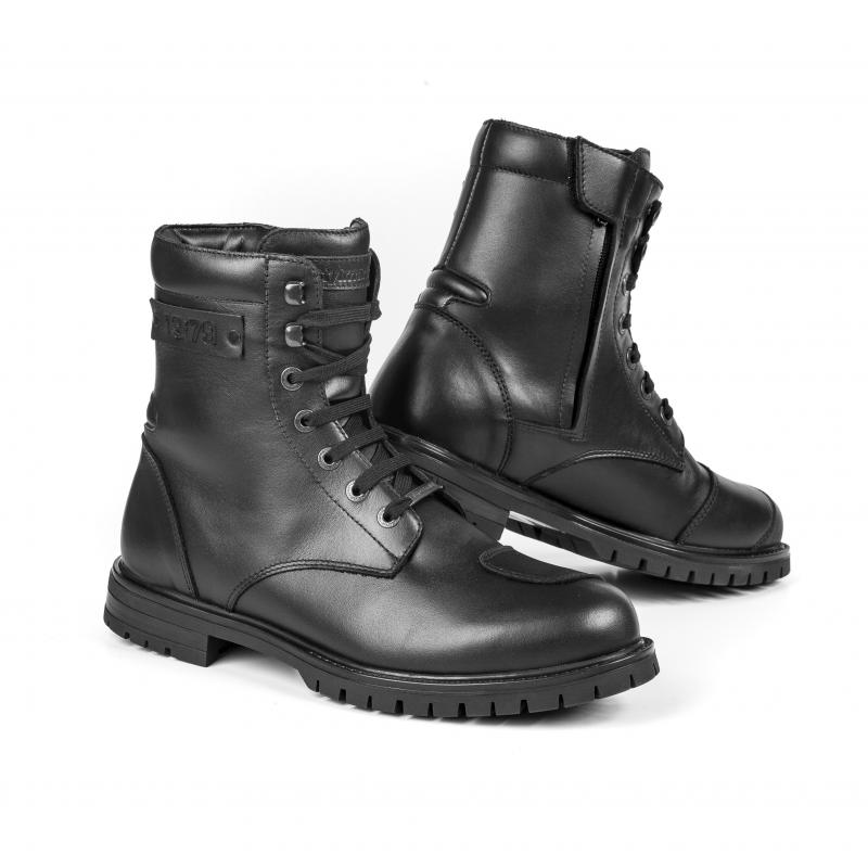 Stylmartin Boots - Jack