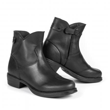 Stylmartin Boots - Pearl J