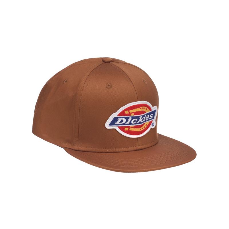 8599a7841b024 dickies-cap-muldoon-snapback-brown.jpg