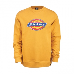 Dickies Sweater - Harrison Dijon