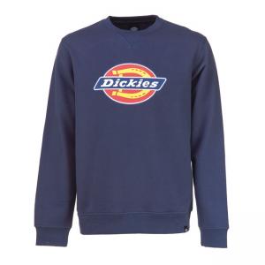 Dickies Sweater - Harrison Blau
