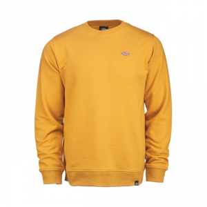 Dickies Sweater - Seabrook Dijon