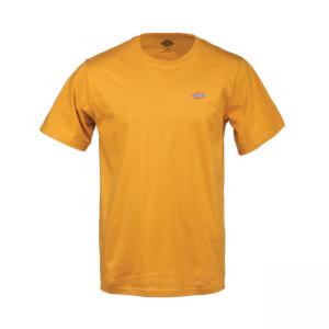 Dickies T-Shirt - Stockdale Dijon