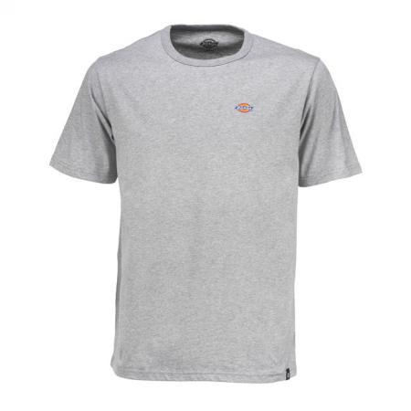Dickies T-Shirt - Stockdale Grey