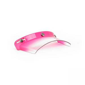 Roeg Schirm - Sonny Peak Gradient Pink