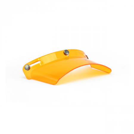 Roeg Schirm - Sonny Peak Orange