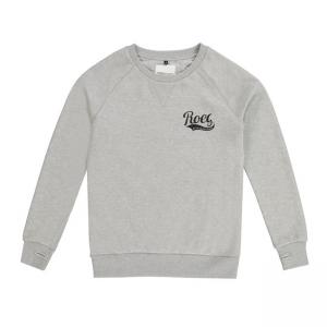 ROEG Frauen Sweater - Lola Grey