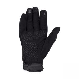Segura Handschuhe - Tactic Schwarz