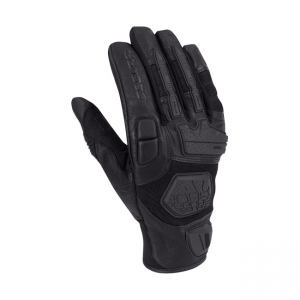 Segura Gloves - Tactic Black