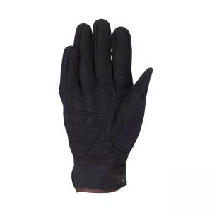 Segura Handschuhe - Tobias Schwarz