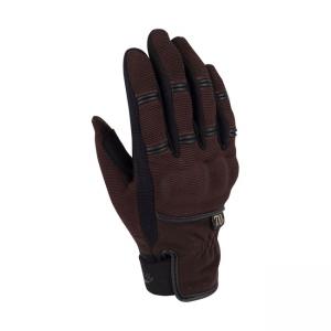 Segura Handschuhe - Tobias Braun