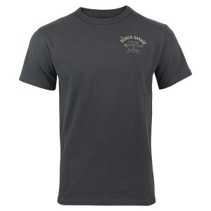 Rokker T-Shirt - Garage...
