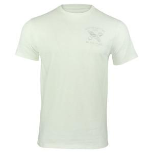 Rokker T-Shirt - Venice...