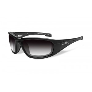 Wiley X Glasses  - Boss LA...