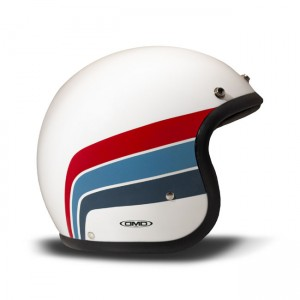 DMD Helm Vintage - Artemis...
