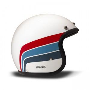 DMD Helmet Vintage -...