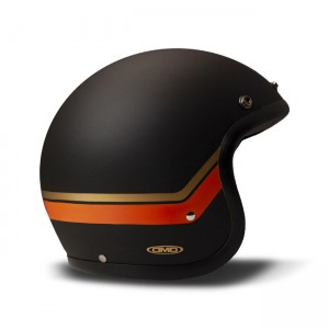 DMD Helmet Vintage - Sunset...