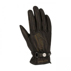 Segura Gloves - Cox Black