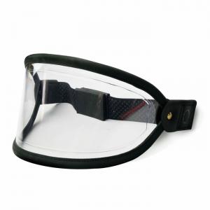Hedon Classic Black Goggle...